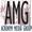 Acronym Media Group | Murfreesboro SEO Company logo