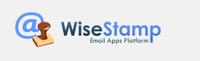 WiseStamp logo