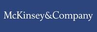McKinsey&Co. logo