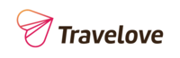 Travelove logo