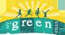 MyGreenFills.com logo