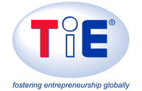 The Indus Entrepreneurs UK (TiE UK) logo