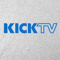 KICKTV logo
