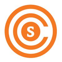 Spotco  logo