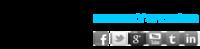 ICED Media  logo