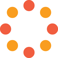 Corvisa logo