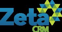 Zeta CRM logo