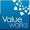 Valueworks logo