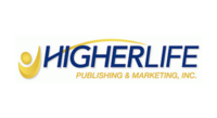 HigherLife Publishing logo