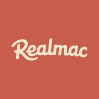 Realmac Software logo