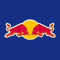 Red Bull (France) logo