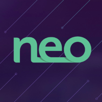 Neo Innovation, Inc. logo