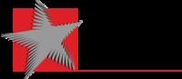 Office Dynamics International logo