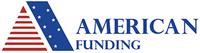 American Funding logo