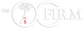 OC Firm LLC.  logo