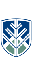 Northern Arizona University - University College logo