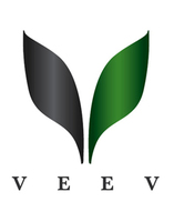 VeeV Vodka logo