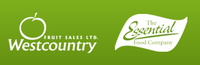 Westcountry Fruit Sales logo