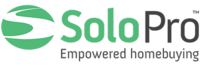 SoloPro logo