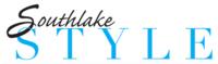 Southlake Style magazine logo