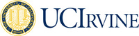 University California Irvine  logo