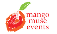 Mango Muse Events (Current Client) logo