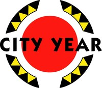 City Year New Hampshire logo