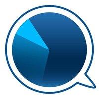 Social Sonar logo