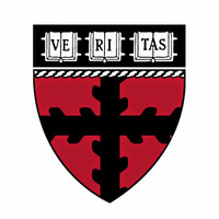 Harvard University School of Engineering and Applied Sciences logo