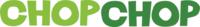 ChopChop Magazine logo