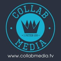 Collab Media logo
