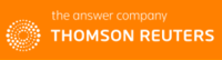 Thomson/Reuters logo
