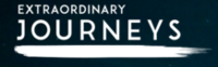 Extraordinary Journeys logo
