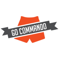 Campus Commandos logo