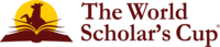 World Scholar's Cup logo