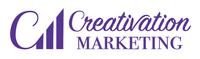 Creativation Marketing logo