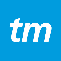 Ticketmaster International logo