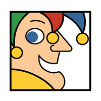 Motley Fool  logo