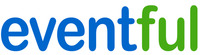 Eventful logo