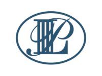 Levin Papantonio Law Firm logo