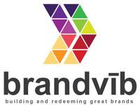 brandvib ltd logo