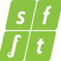 SFFT logo