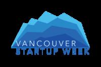 Vancouver Startup Society logo