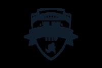 We Run Surrey Crew logo