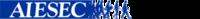 AIESEC Monash logo