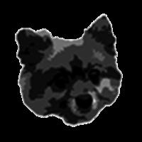 Lucky Karp logo