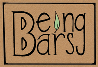 Being Bars logo