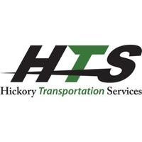 Hickory Transportation  logo