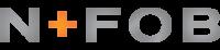 NFOB logo