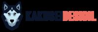 Kakusei Design logo